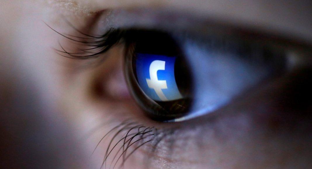 Роскомнадзор проверит Facebook до конца 2018 и возможно заблокирует