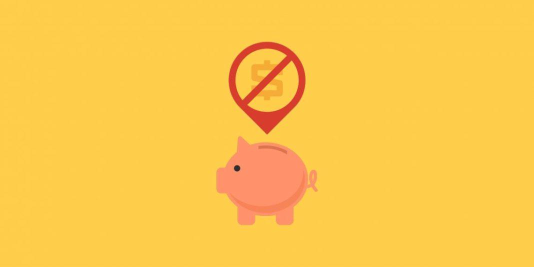 Дневной бюджет в Яндекс.Директ