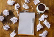 Где и как опубликовать статью в интернете бесплатно