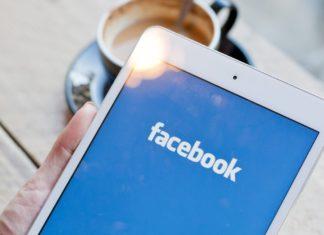 Настройка и оформление группы в Facebook