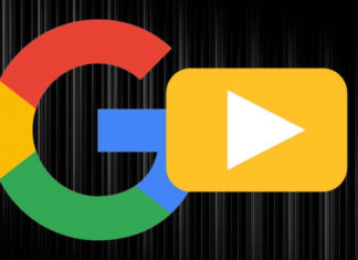 Reach Planner для планирования рекламы на YouTube