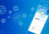 Сбор целевой аудитории в Инстаграме: поиск и парсинг