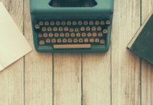 Социальное доказательство в тексте: как и зачем использовать