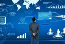 CRM-системы - что это такое? Обзор лучших решений для бизнеса