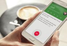 Голосовой поиск Яндекс и Google: как включить и настроить