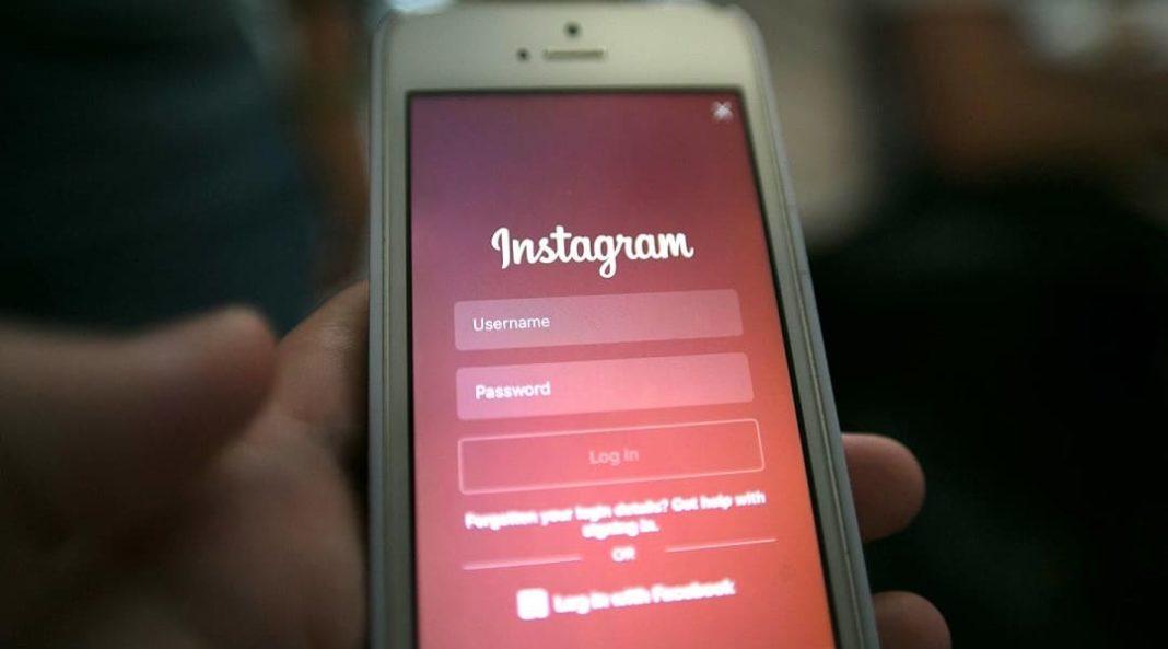 8 способов, как скачать или сохранить фото из Инстаграма