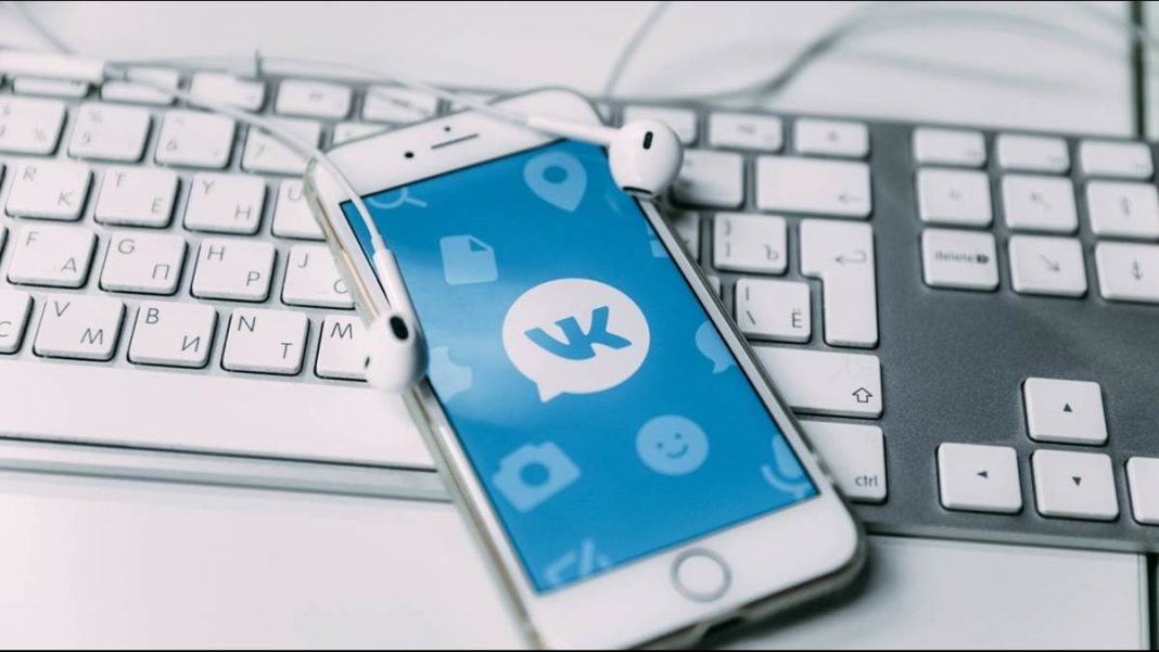 Немезида ВКонтакте - алгоритм защиты уникального контента в ВК