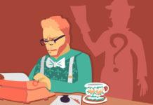 Профессия копирайтер: обязанности, требования, сколько зарабатывает