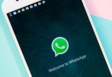 Как скачать и установить WhatsApp на телефон или компьютер