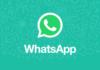 Новые возможности для групповых чатов WhatsApp