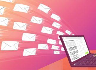 Как написать продающее письмо — примеры текста письма, которое продаёт
