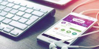 Как скачать и установить Viber на телефон или компьютер