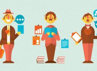 Профессия интернет-маркетолог: обязанности, требования, зарплата
