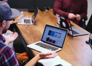 Профессия веб-дизайнер: обязанности, требования, зарплата