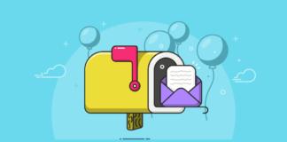 Страница благодарности - примеры, как сделать Thank You Page