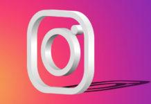 Торговые теги в Instagram Stories