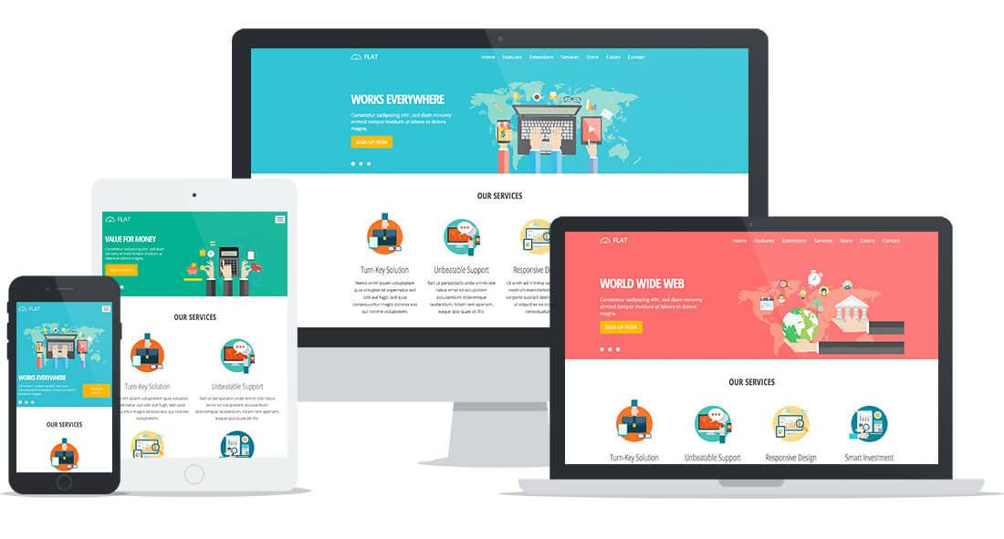 ТОП-20 CMS для интернет-магазина: выбираем лучший движок для онлайн торговли