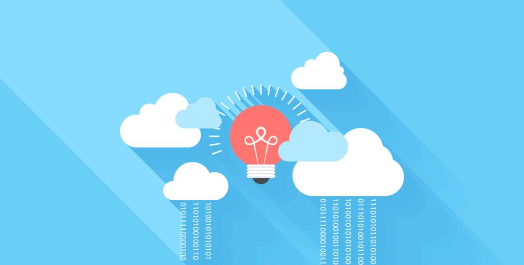 Что такое облачные хранилища - обзор 10 лучших облачных сервисов
