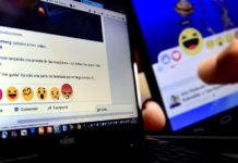 Как сделать пост в Фейсбуке - оформляем красивые публикации