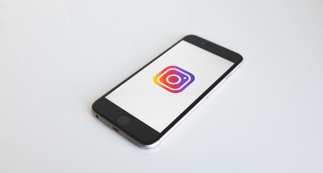 Обзор сервиса интеграции Instagram и CRM-систем