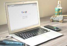 Проверка позиций сайта в поиске: 10 платных и бесплатных сервисов