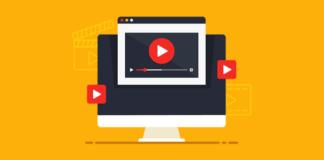 Видеодополнения в Яндекс Директ