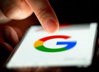 3 заголовка в текстовых объявлениях Google Ads
