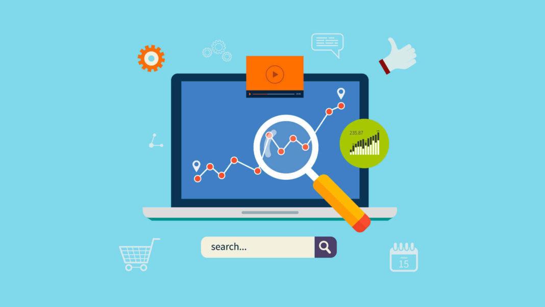 Цели в Google Analytics: виды и руководство по настройке