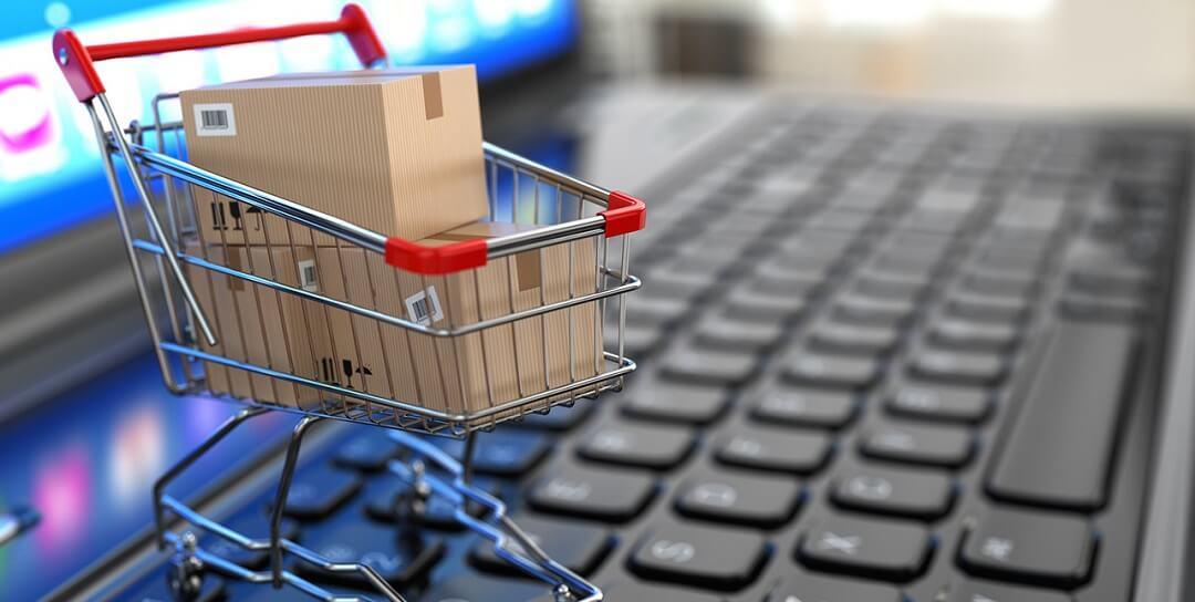 Дропшиппинг поставщики для интернет магазина в россии топ 700