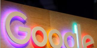 Google One теперь открыт для всех