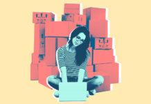 Идеальная карточка товара для интернет-магазина: заполнение и оформление