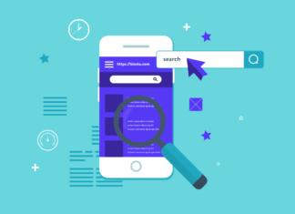 Mobile first индекс в Google: что это и как работает