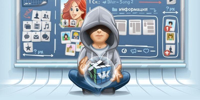 Как настроить импорт RSS в группе ВКонтакте