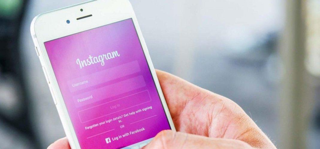 Рекомендации по защите аккаунтов Инстаграма
