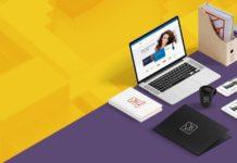 Упаковка франшизы: как упаковать бизнес во франшизу