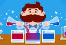 3 новые функции сплит-тестирования в рекламном кабинете Facebook