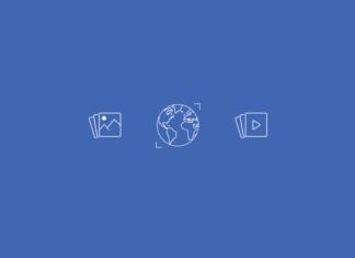 Facebook будет проверять достоверность фото и видео