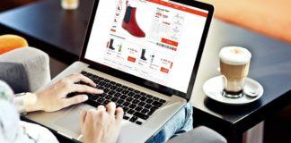дропшиппинг платформа для интернет-магазина