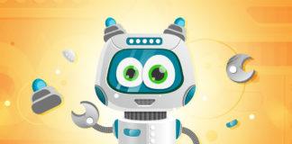Файл Robots.txt: как создать и правильно настроить индексацию сайта