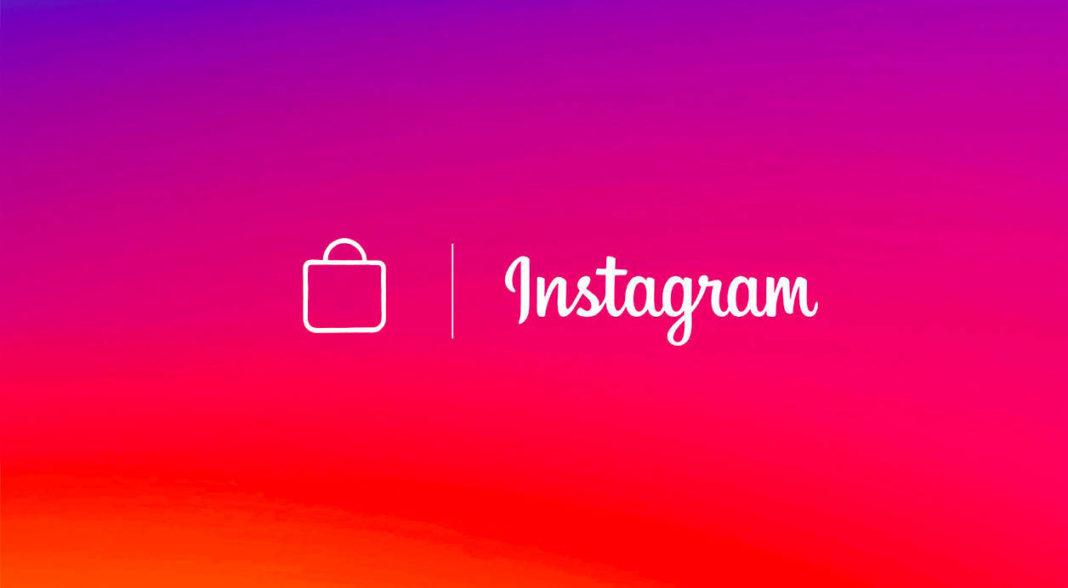 IG Shopping — приложение для онлайн-покупок в Инстаграме