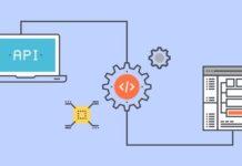 ИКС добавлен в API Яндекс.Вебмастер