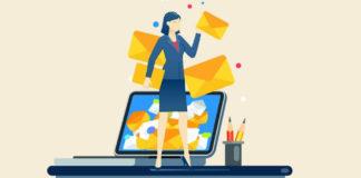 Как написать приветственное письмо для e-mail рассылки: 5 лучших примеров