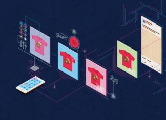 Конструктор объявлений для Яндекс.Директ и Google AdWords (Ads)