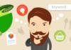Минус-слова в Яндекс.Директ - как подобрать и добавить списком