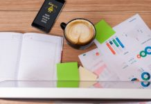 Плагины Яндекс.Метрики для WordPress, Joomla и модули Opencart