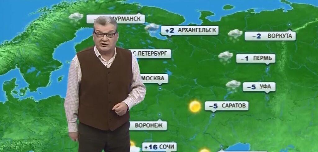 Прогноз активной аудитории ВКонтакте
