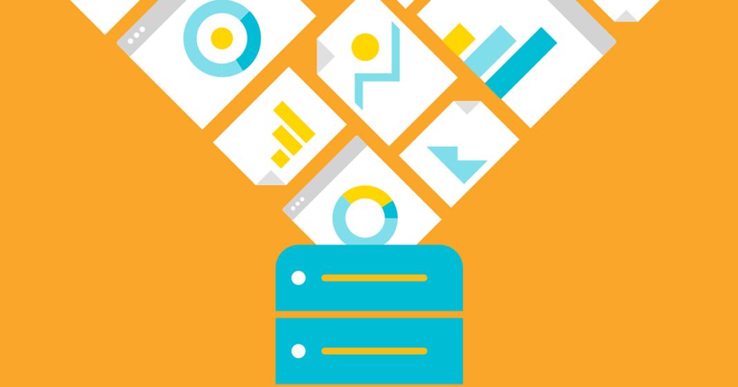 Установка Google Analytics на Wordpress: 5 лучших плагинов