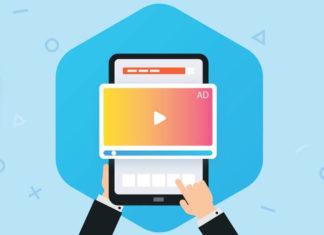 Видеообъявления в Яндекс.Директ
