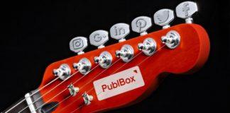 Сервис отложенного постинга PublBox: обзор возможностей