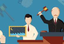 Аукцион Яндекс.Директ: как работает, принципы VCG и GSP аукциона